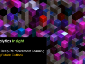 State of Deep Reinforcement Learning: Inferring Future Outlook