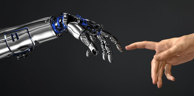 Analytics Insight Predicts US Professionals to Grab AI Jobs with Highest Pay in 2020
