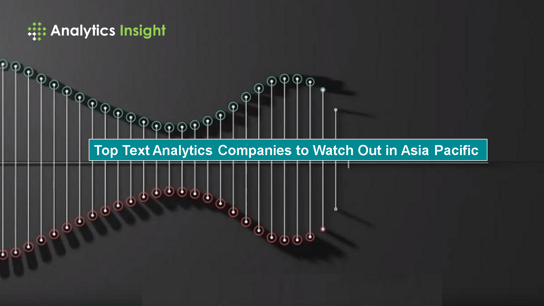 Text Analytics