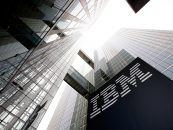 IBM's New Focus on Hybrid Cloud and AI