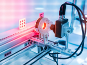 Advanced Image Recognition: An Intelligent Approach to Quality Control