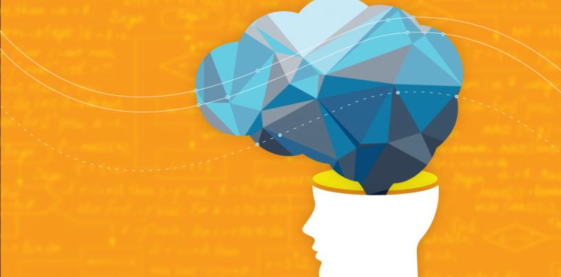 Top 5 Artificial Intelligence Platforms that Transform Modern Software Development