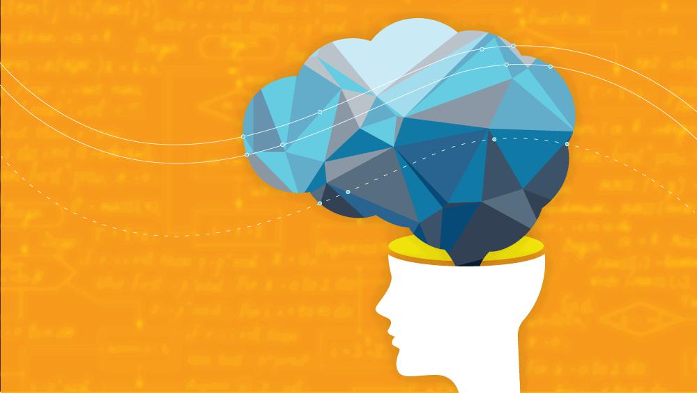 Top 5 Artificial Intelligence Platforms that Transform Modern Software Development - Analytics Insight - RapidAPI
