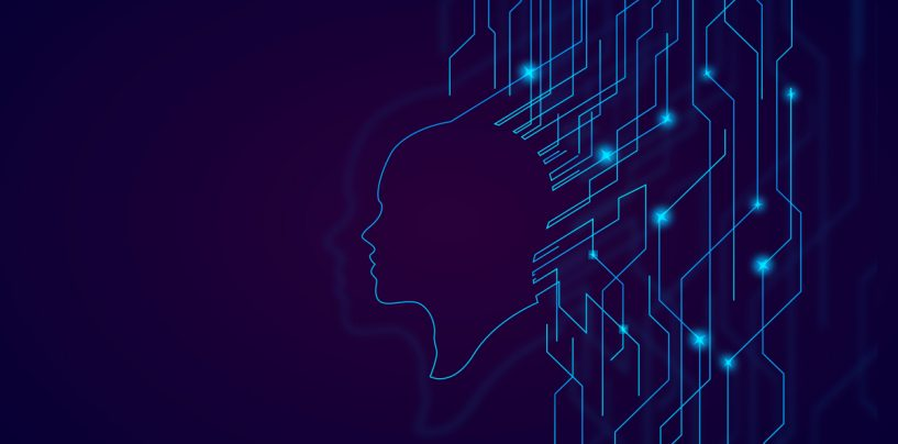 Should Autonomous AI be Feared? Yes! Say 60% of Brits in a Survey