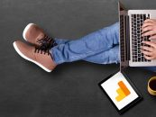 Data Analytics: Everything Students Should Know About
