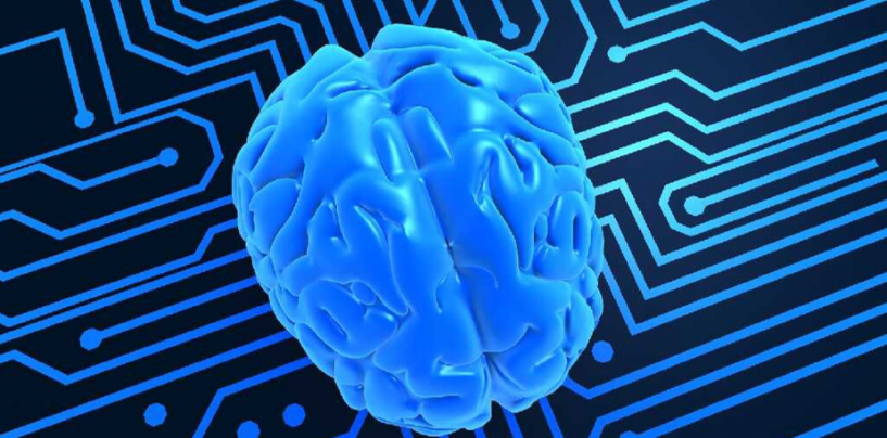 Here's What AI Can Do for Your Analytics and BI Processes