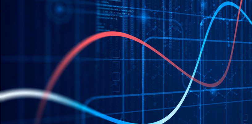 Leveraging Analytics and Insights to Instil Life into Data