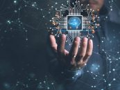 How Artificial Intelligence Makes a Difference to Enterprise IT?
