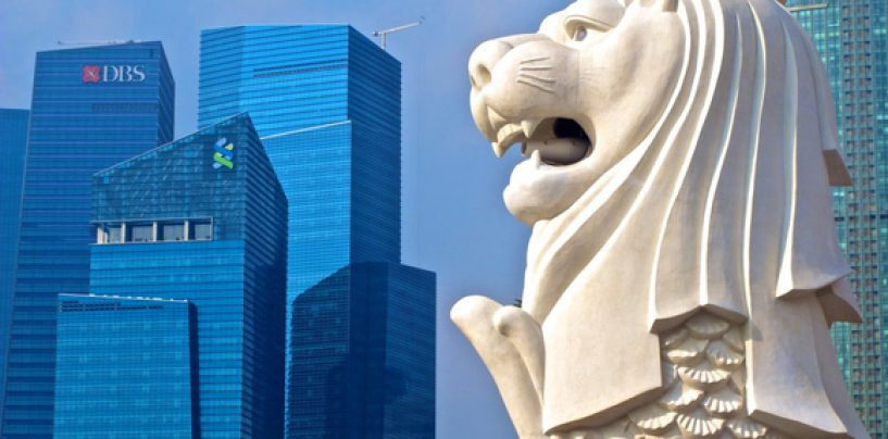 Risks to weigh before the Asian Tech Investment