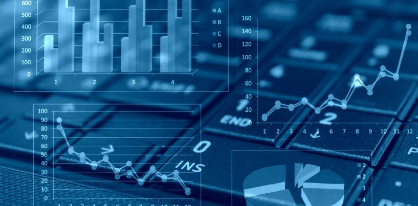 Business Intelligence Use Cases for the Modern Business