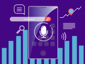 Conversational Analytics: The Future of Business Intelligence