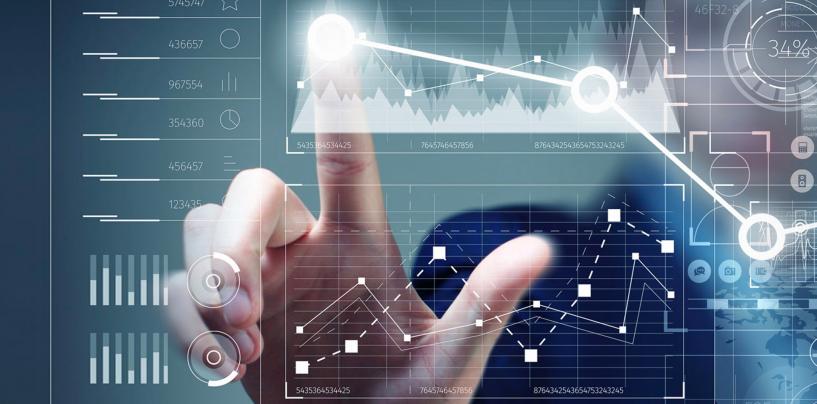 Closing the Data Science Skills Gap in India