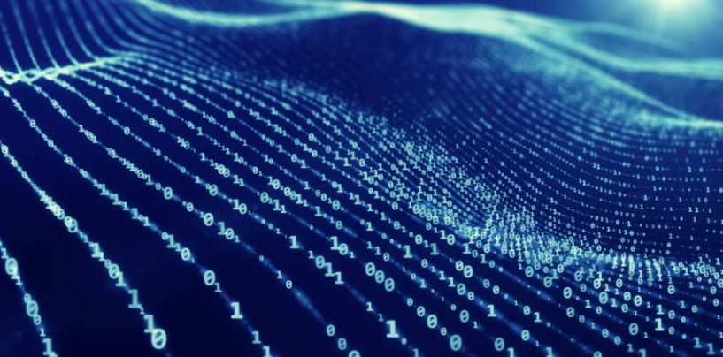 What Significance Does Data Fabric Hold in Driving Digital Transformation?