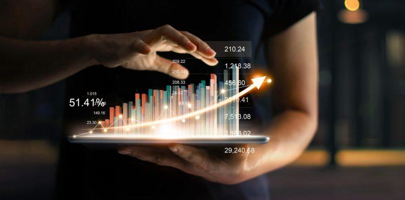 Can DataOps Revolutionize Data Management?