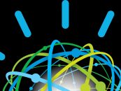 How IBM is Leveraging AI to Transform IT Operations?