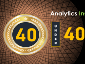 """Analytics Insight's """"40 Under 40 Innovators"""": Hunting Deserving Young-Leaders Spearheading Diverse Innovations Across Industries"""