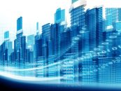 Key IOT Developments Improving the Property Industry