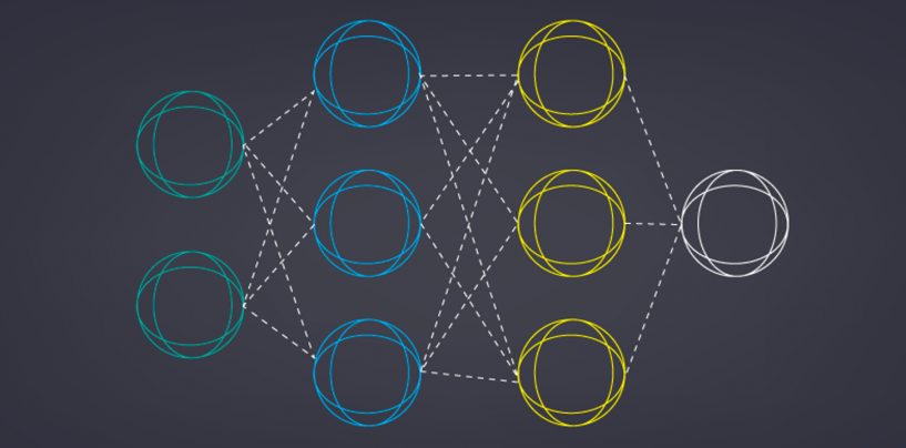 Decoding the link between Artificial Neural Networks and Deep Learning Algorithms