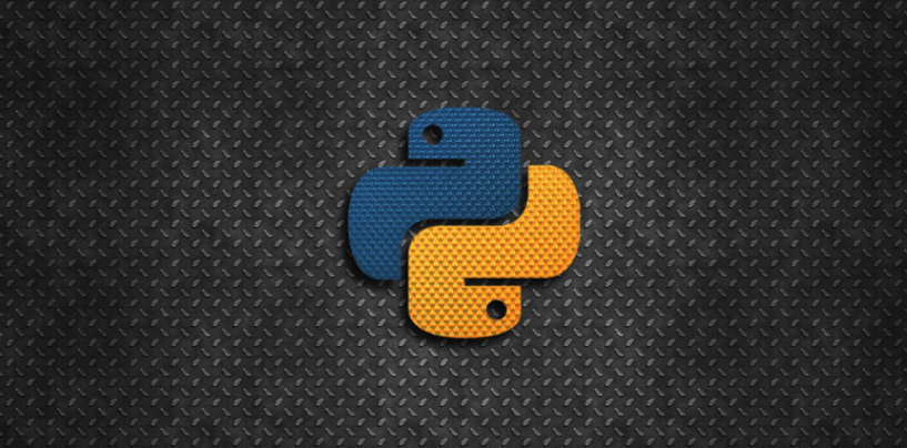 Learn Top Python Courses Online to Upgrade Your Skills