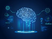 The Transformation from RPA to Intelligent Automation