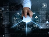 Transforming the Workplace Ethics with Intelligent Automation