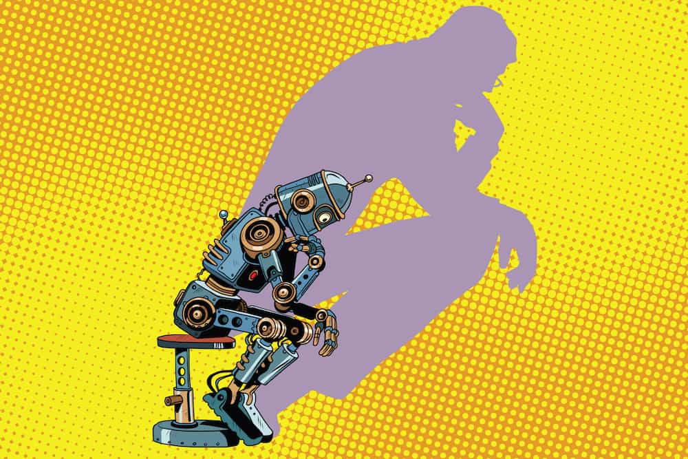 Does Explainable AI Uncomplicate Artificial Intelligence?