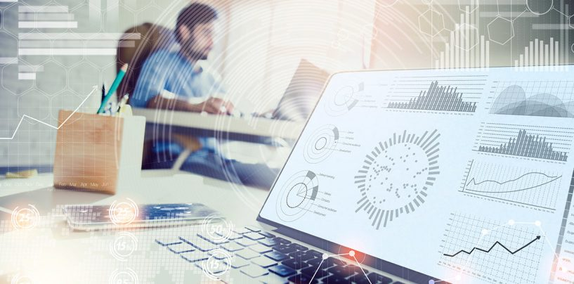 Why Cloud Analytics and Remote Monitoring is the Next Trend in Automation?
