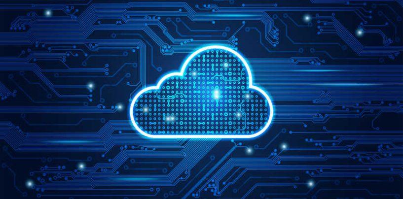 Distinguishing Cloud Computing and Edge Computing in the Digital Age