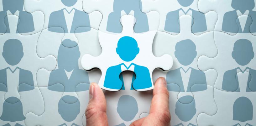 Addressing Digital Talent Gap in the Business Transformation Journey