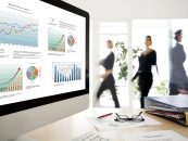 How to Build a Successful Analytics Team in 5 Steps?