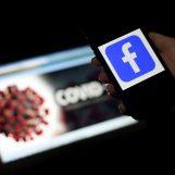 Facebook Uses AI to Fight Coronavirus Misinformation and Fake News