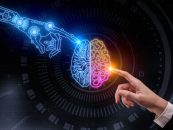 What Is Prediction, Detection, And Forecasting In Artificial Intelligence?