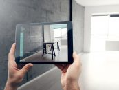 How Augmented Reality Is Reshaping Modern Industry
