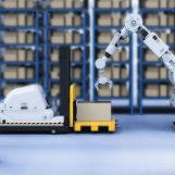 Recent Study Identifies how Automation and Employment are Linked
