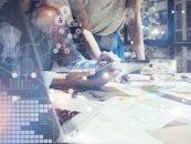 10 Big Data Use Cases Explaining Digital Transformation