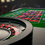 Gambler's Fallacy? Data, RNGs and Software-Based Casino Games