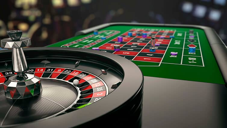 Gambler's Fallacy? Data, RNGs and Software-Based Casino Games | Analytics  Insight