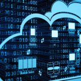 Big Shift to the Cloud Recorded During the Pandemic