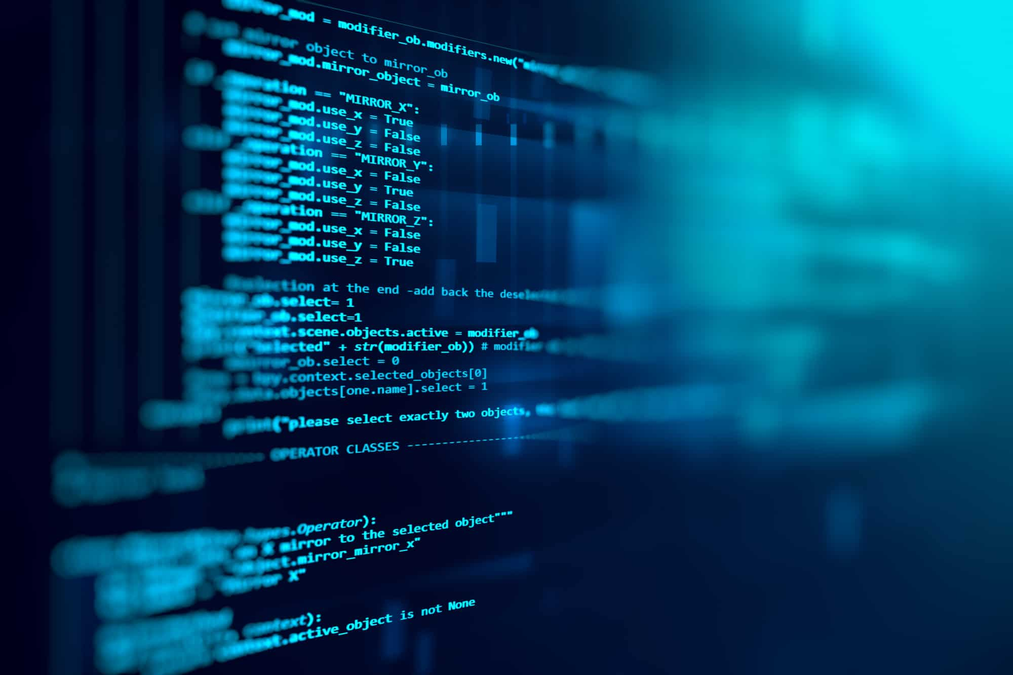 Emerging Coding Languages for every ML and Data Science Professional | Analytics Insight