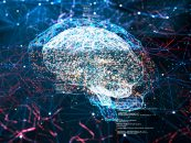 Cognitive AI and the Power of Intelligent Data Digitalization