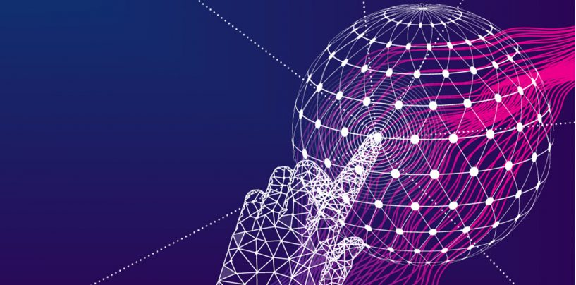 Embracing Cognitive Technology for Smart Decision-Making