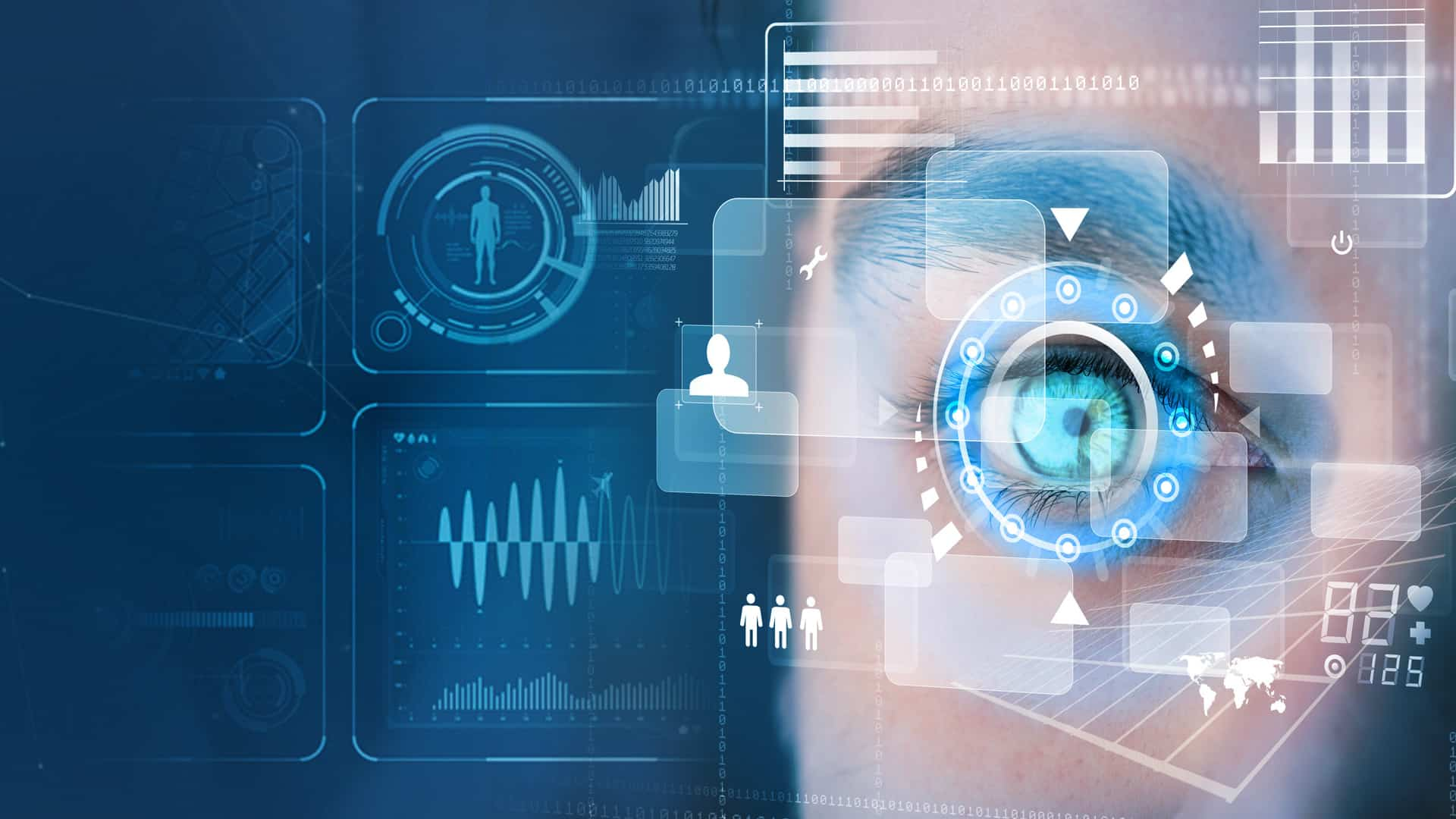 Top Computer Vision Trends for the Modern Enterprise