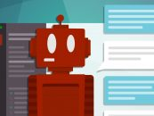 Is Conversational Analytics Powered by AI the Future of Business?