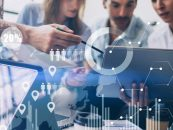 Transforming Business Models with Integrated Customer 360 Views