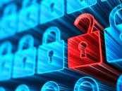 Best Cybersecurity Certifications to Master in the 21st Century