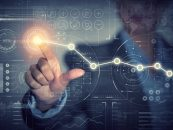 How to Approach Data Analytics?