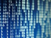 Data Literacy – Helping Enterprises Lead with Data through Challenging Times