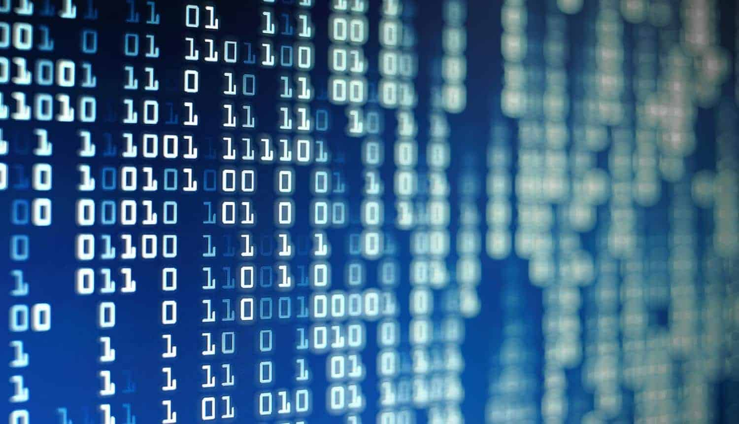 Data Literacy - Helping Enterprises Lead with Data through Challenging Times