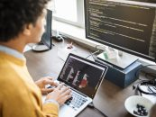 Deciphering the Significance of Coding in Data Science