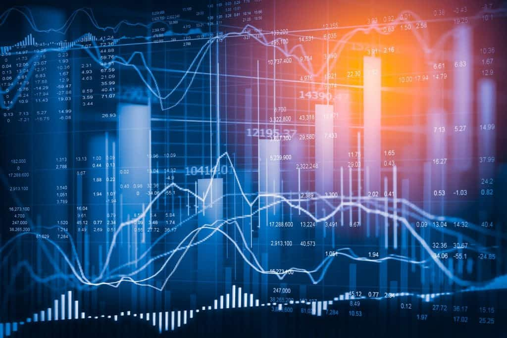 Data Analytics and Stock Trading: How to Use Data Science in Stock Market Analysis